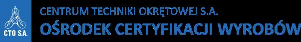 certyfikacje.com.pl